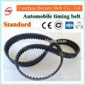 Timing belt 107YU22 pride auto timing belt 107XY22