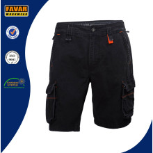 Heiße Mode bequem Männer Shorts Cargo gedruckt Herren Shorts Cargo Männer Shorts