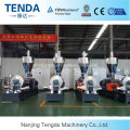 Manufacturing Cable Extruder Line