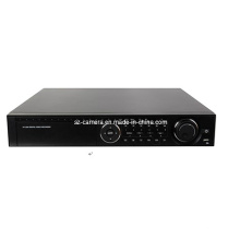 8CH 960h +2CH 1080P Sdi Hybrid DVR