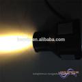 IP67 focos de tierra al aire libre 3W, 12V luz subterránea