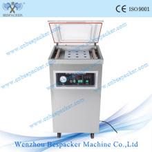 Stand Type Beef Vacuum Sealer Machine