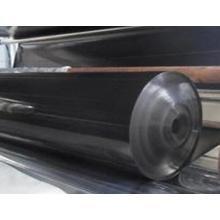 Herstellung ASTM Export HDPE Pet Geomembran für die Konstruktion Abdichtung