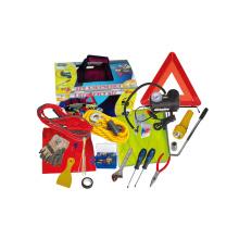 New Production Emergency Kit Roadside Emergency Tools