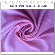 TC 80/20 133x72 brightly-colored dyeing cloth