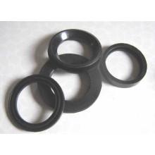 Rubber Material Grommet Gasket Pad Sealing for Floor Drain Tube