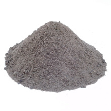 LANASET Grey G ------- Säurefarbstoff / Textilfarbstoff / wasserlöslicher Farbstoff