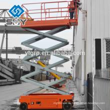 Bequeme Top-Qualität Mini Skylift zum Verkauf