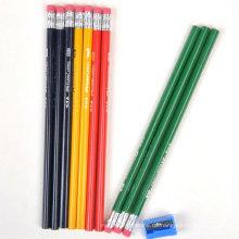 Bleistift-Kissen-Verpackungsmaschine