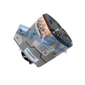 alat ganti weichai Deutz 226B Alternator 612600090249A
