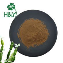 natural plant extract cissus quadrangularis extract