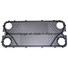 High Quality and Efficiency Heat Exchanger Plate