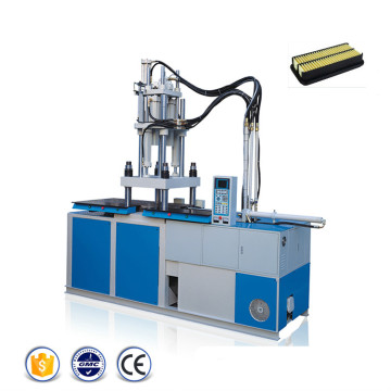 Automobile Car Air Filter Injection Molding Machinery