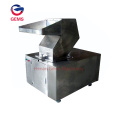 Commerical Plastic Shredder Plastic Zerkleinerungsschneidemaschine