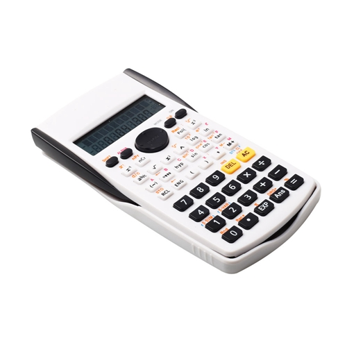 hy-2085 color 500 scientific calculator (7)