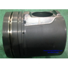 Weichai Motor Wp12 Kolben 612630020152