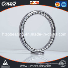 Excavator Parts Slewing Bearing/Ball Bearing (120BA16)