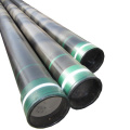API 5CT Pipa Seamless Steel Casing