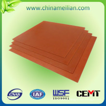 Laminated Insulation Sheet 380