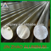 Filtres en aluminium 6063A diamètre 90mm