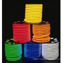 Néon LED flexible Éclairage LED LED