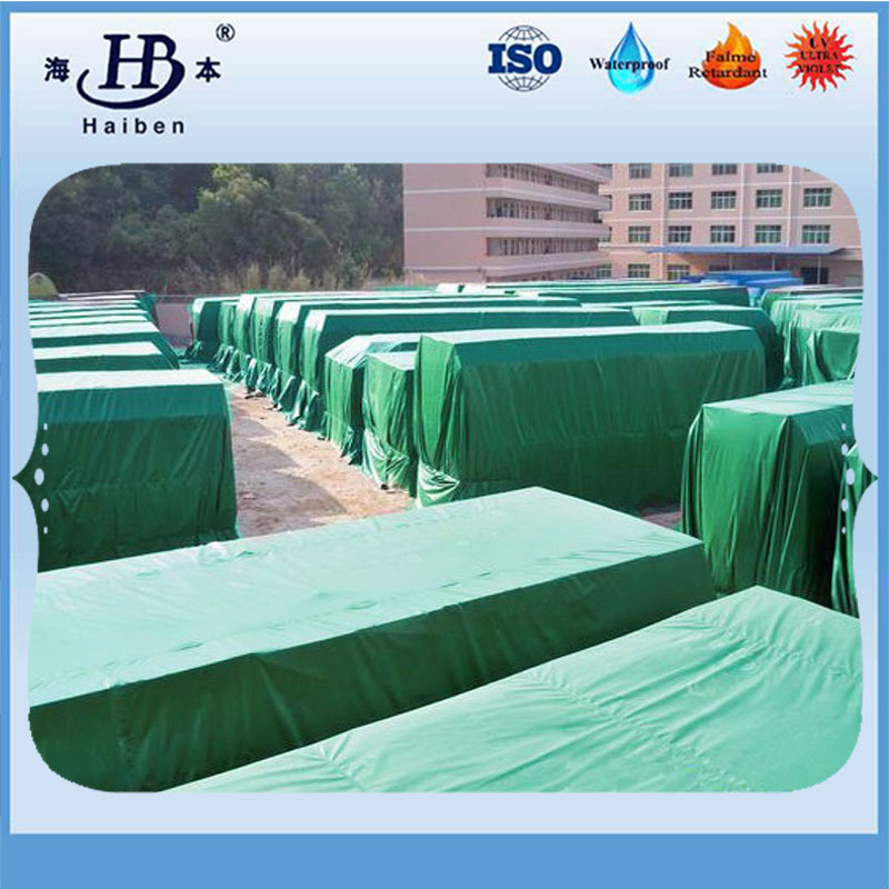 coated tarpaulin for cover-43