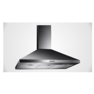 Chimney Kitchen Range Hood Kitchen (CXW-RH5318)