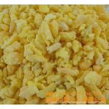 High Quality of Aluminium Chloride 16mesh/16mesh-60mesh/60mesh-120mesh