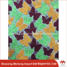 Good Quality Multi Guipure Lace 2004