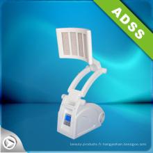 ADSS PDT LED Soins de la peau