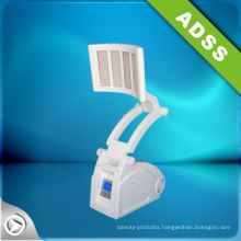 ADSS PDT LED Skin Care