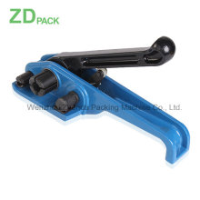 Manual Hand Tools for The Most Basic Form of Strap Application (B312)
