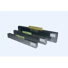 Спеченный магнит Магнит Земли для магнитов с постоянным магнитом для электродвигателя постоянного тока