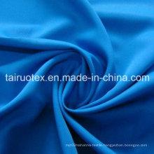 Multicolor 170t to 290t Polyester Taffeta