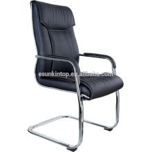 Assento ergonômico de armário metálico de cadeira de escritório
