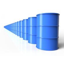 Alkylbenzene Heat Transfer Oil