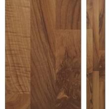 Schnellverriegelungssystem für Vinylholzböden