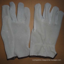 Good Quality Industrial Proective Safety Working Gloves