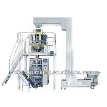 HS-520TA Packing machine/ packing machinery