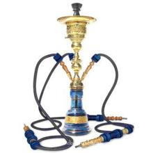 Manufacturer Wholesale Hookah Shisha for Smoking Universal People (ES-HK-023)