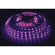 Vente chaude Bande Flexible de LED