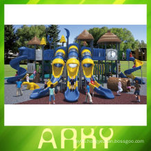 Toddler Play Equipment Nature series outdoor playground equipment/park play structure