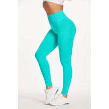 Legging de yoga sans couture Training