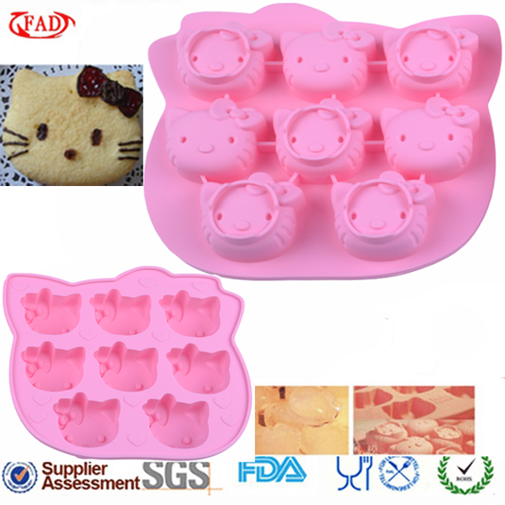 hello-kitty45rs-8-11