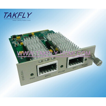 10g Oeo Optical Repeater / 10g  Oeo  Converter