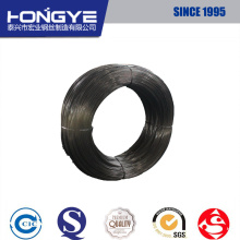 0.20mm to 12.50mm Ungalvanized Spring Steel Wire