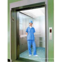 Sicher Energy Saving Assenseur Elevador de cama de hospital