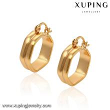 91565 nuevos diseños de estilo arábigo de oro de la manera libre del verano del estilo árabe del verano