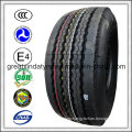 Tires for Trucks 385/65r22.5 Triangle/ Annaite/ Amberstone Super Single Tires