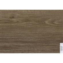 PVC Floor Tile / PVC Click/ PVC Flooring